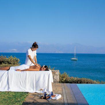 Elounda Beach Hotel *****